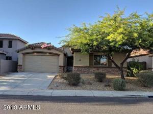 Property for sale at 2582 W Kit Carson Trail, Phoenix,  Arizona 85086