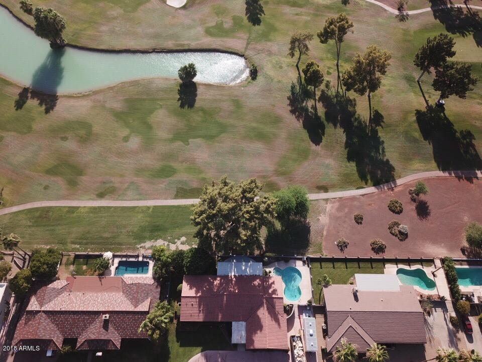MLS 5789677 1136 N VILLA NUEVA Drive, Litchfield Park, AZ 85340 Litchfield Park AZ Golf