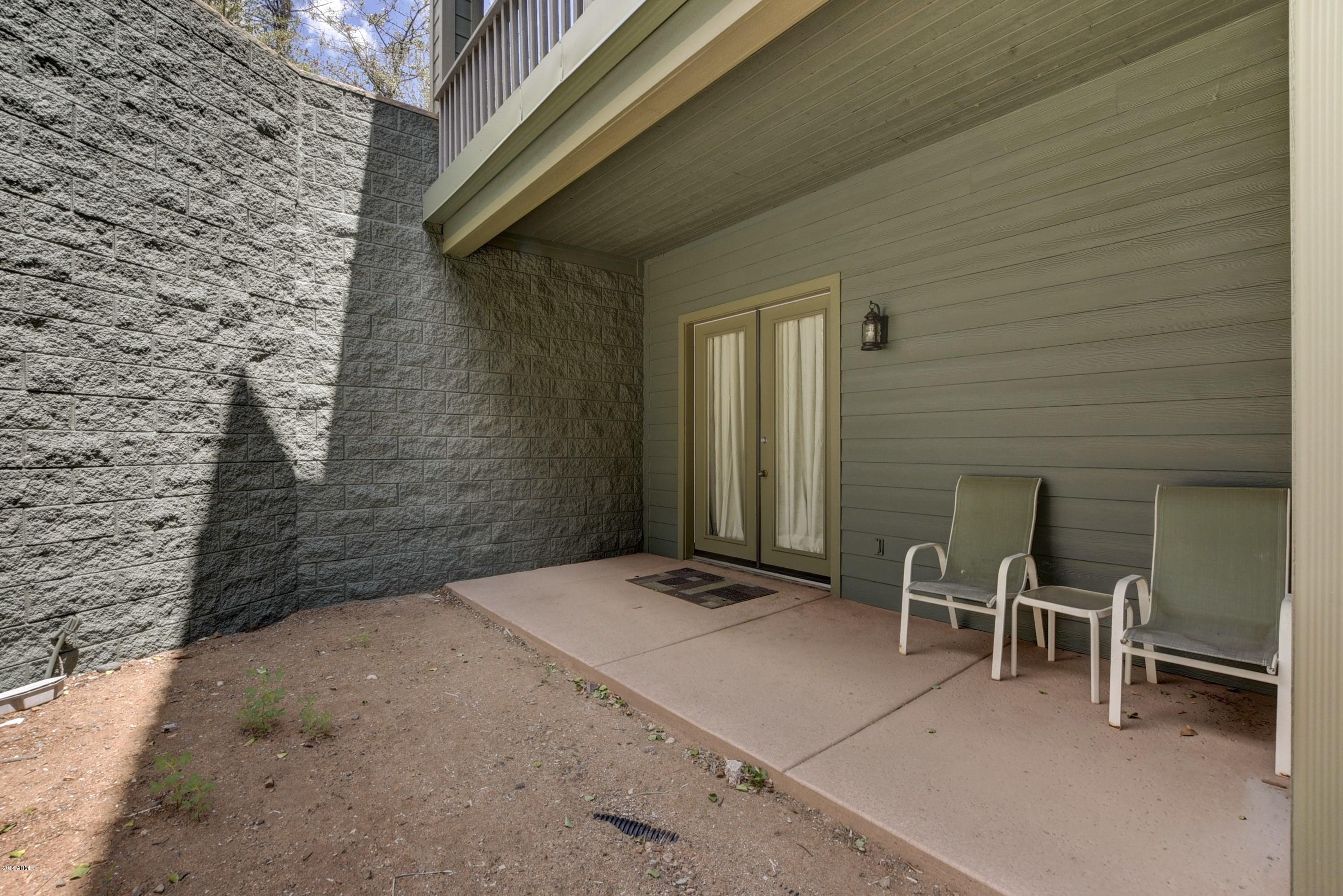 MLS 5791326 634 CROSSCREEK Drive, Prescott, AZ Prescott AZ Luxury