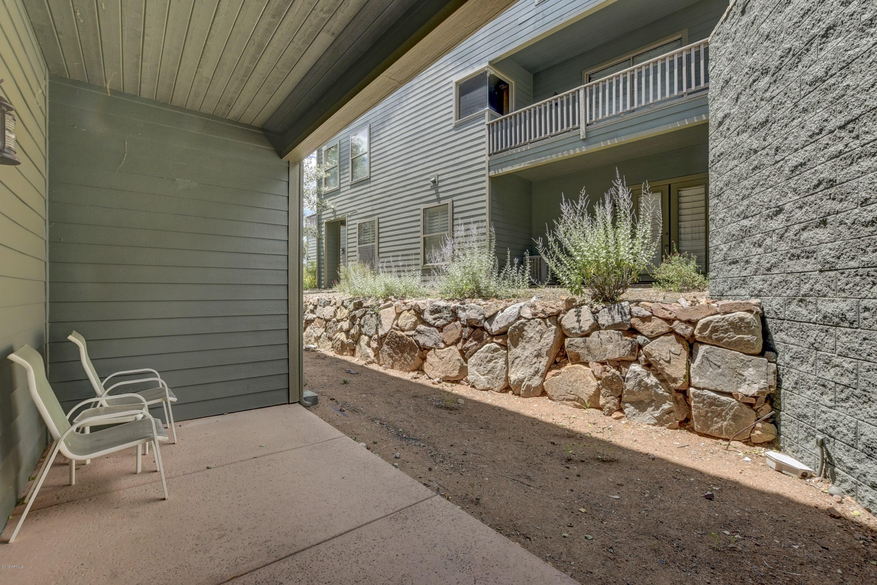 MLS 5791326 634 CROSSCREEK Drive, Prescott, AZ Prescott AZ Four Bedroom