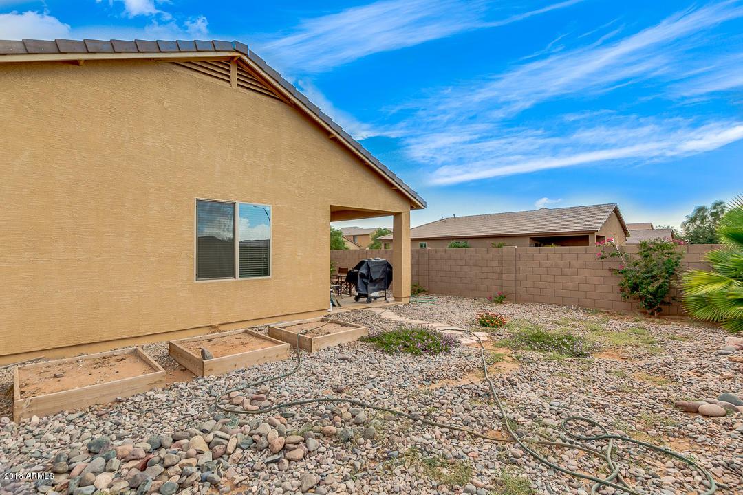 MLS 5794826 13128 E MARIGOLD Lane, Florence, AZ Florence AZ Magma Ranch