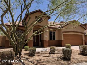 Property for sale at 32019 N 23rd Avenue, Phoenix,  Arizona 85085