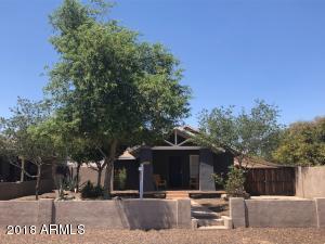 1912 W Granada Road Phoenix, AZ 85009
