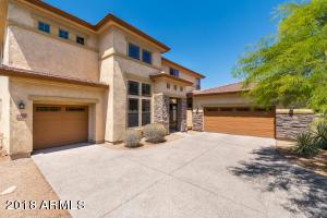 Property for sale at 1518 W Calle De Pompas, Phoenix,  Arizona 85085