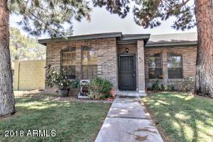 Property for sale at 973 E Linda Lane, Gilbert,  Arizona 85234