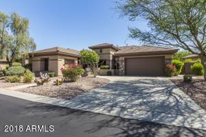 Property for sale at 1952 W Wayne Lane, Anthem,  Arizona 85086