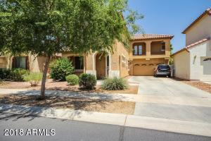 Property for sale at 11765 N 147th Drive, Surprise,  Arizona 85379