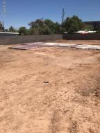 Property for sale at 7049 E Pasadena Avenue, Paradise Valley,  Arizona 85253
