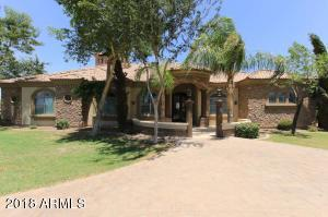 Property for sale at 4300 E Stottler Drive, Gilbert,  Arizona 85296
