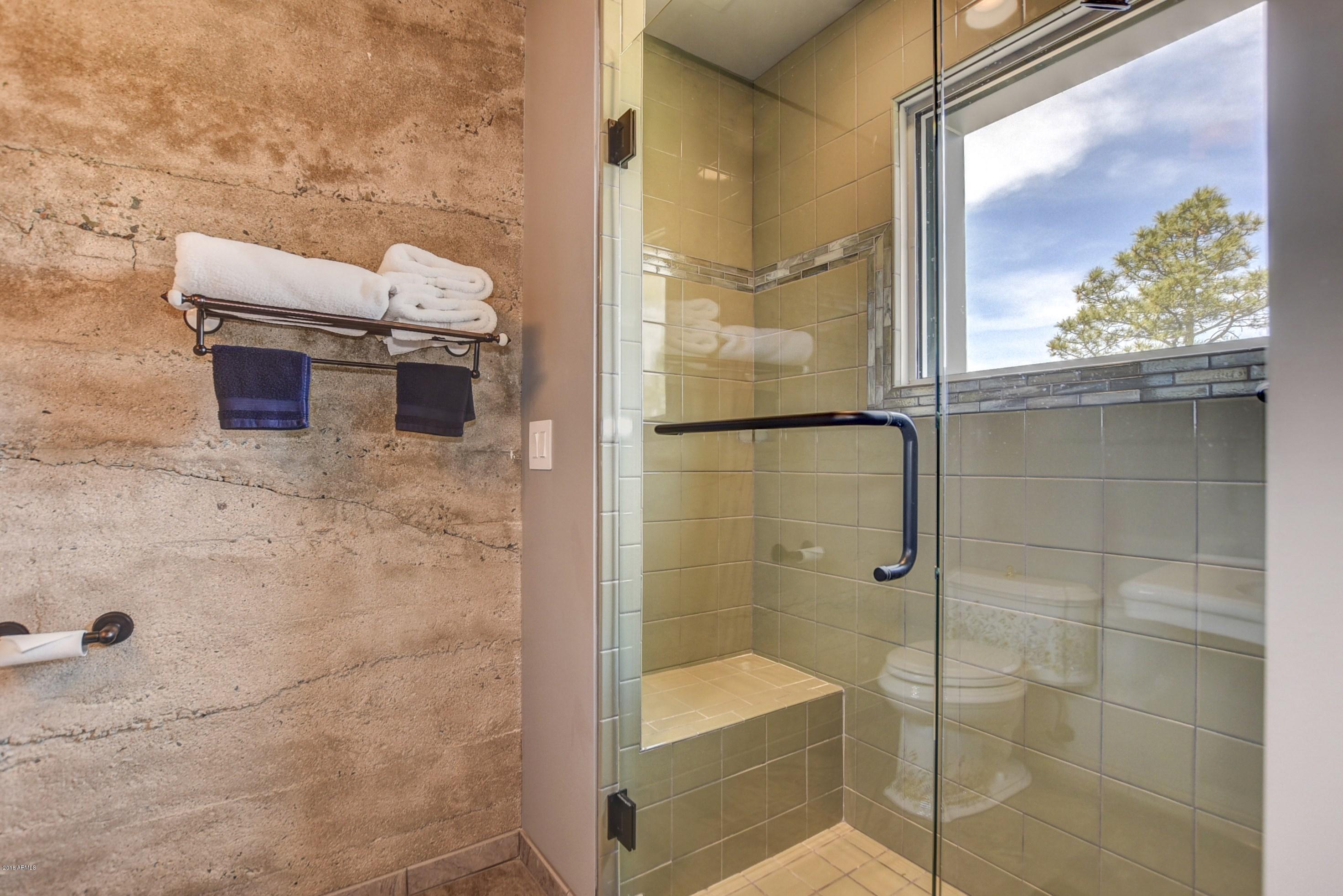 MLS 5790566 10 YAKASHBA Drive, Prescott, AZ Prescott Horse Property for Sale