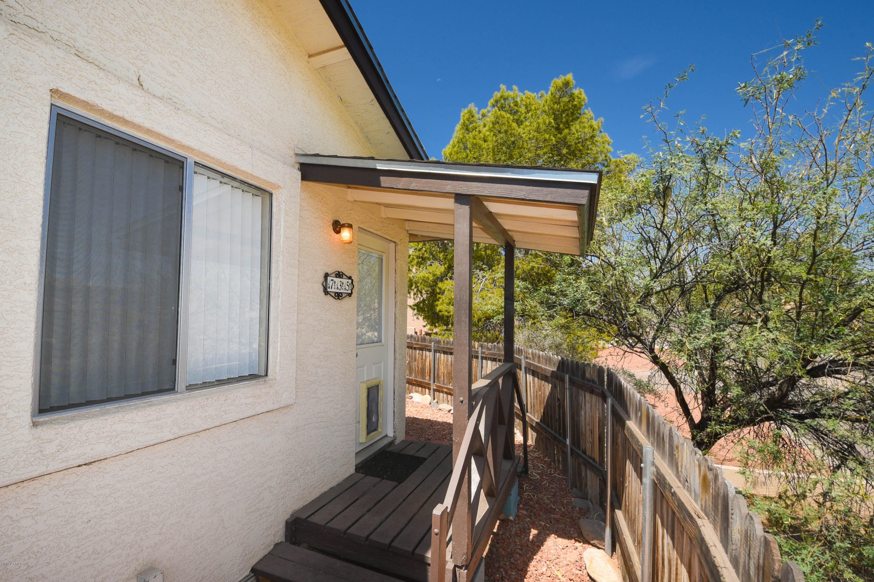 MLS 5790593 735 W Hermosa Drive, Wickenburg, AZ Wickenburg AZ Scenic
