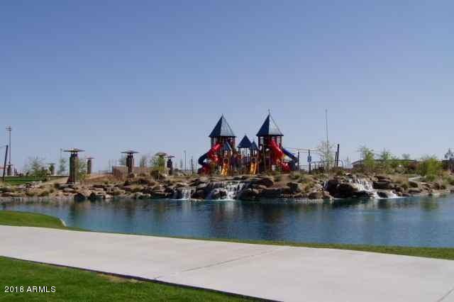 MLS 5790730 4196 N POTOMAC Drive, Florence, AZ 85132 Florence AZ Three Bedroom