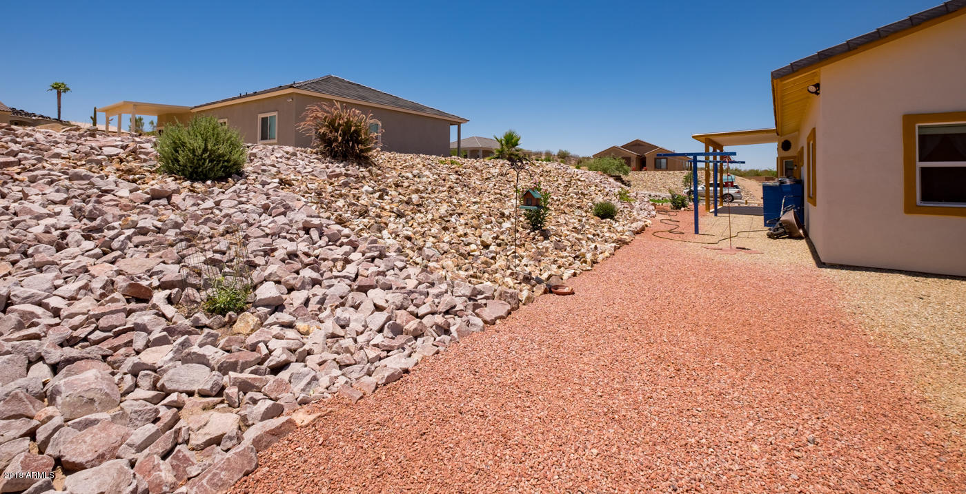 MLS 5790837 699 ATCHISON Circle, Wickenburg, AZ Wickenburg AZ Newly Built