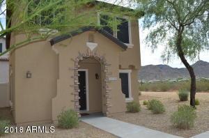 34759 N 30th Avenue Phoenix, AZ 85086