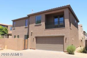 Property for sale at 2358 W Sleepy Ranch Road, Phoenix,  Arizona 85085