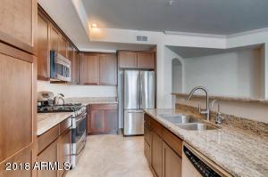 Property for sale at 7601 E Indian Bend Road Unit: 2033, Scottsdale,  Arizona 85250