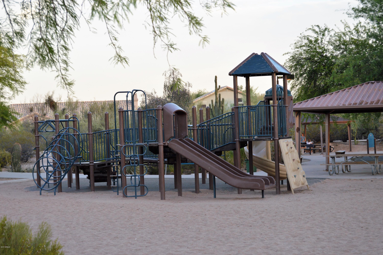 MLS 5791358 31053 N 44TH Way, Cave Creek, AZ 85331 Cave Creek AZ Affordable