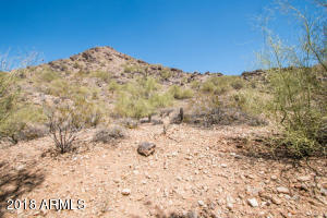 Property for sale at 8031 N 54th Street, Paradise Valley,  Arizona 85253