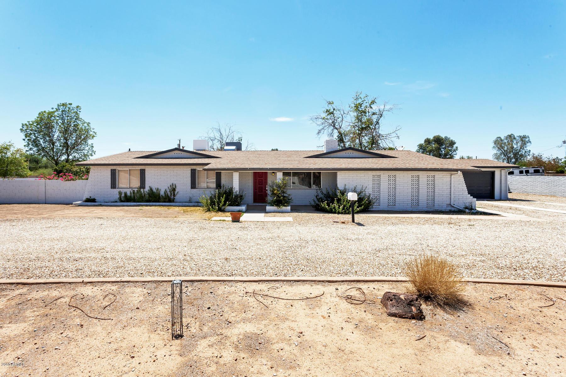 MLS 5791033 13416 N HAYDEN Road, Scottsdale, AZ Paradise Valley Ranchos in Scottsdale