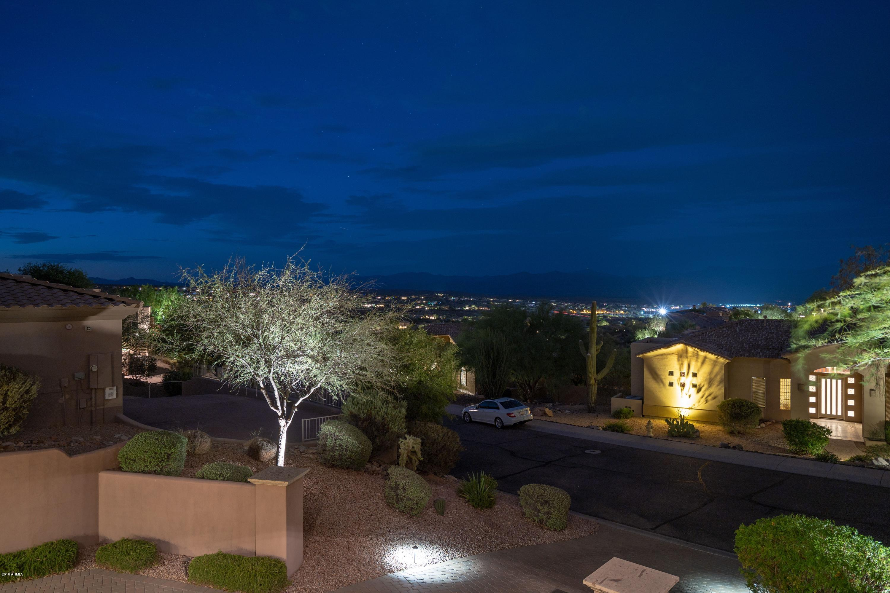 MLS 5791253 13620 N CATCLAW Court, Fountain Hills, AZ 85268 Fountain Hills AZ Sunridge Canyon