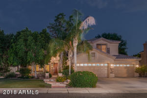 Property for sale at 7013 W Quail Avenue, Glendale,  Arizona 85308