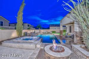 4913 W Swayback Pass Phoenix, AZ 85083