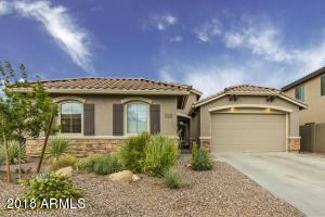 Property for sale at 39525 N Rolling Green Court, Anthem,  Arizona 85086