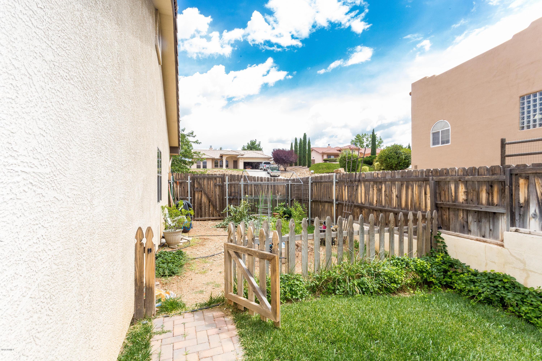 MLS 5792063 4260 N CYPRESS Circle, Prescott Valley, AZ Prescott Valley AZ Scenic