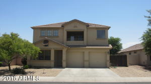 Property for sale at 14863 W Dahlia Drive, Surprise,  Arizona 85379