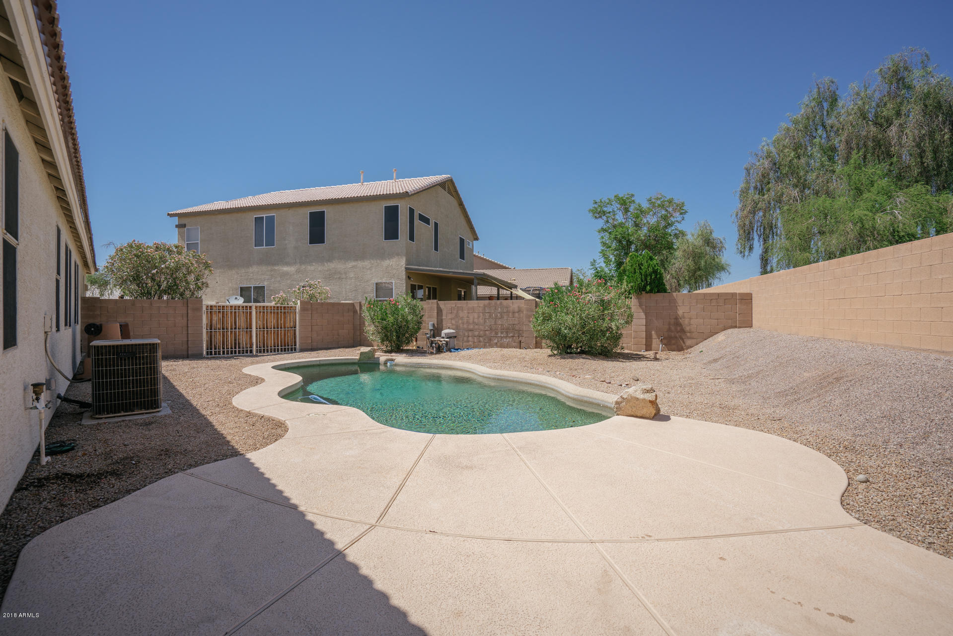 MLS 5791451 25033 N 67TH Drive, Peoria, AZ 85383 Peoria AZ Terramar