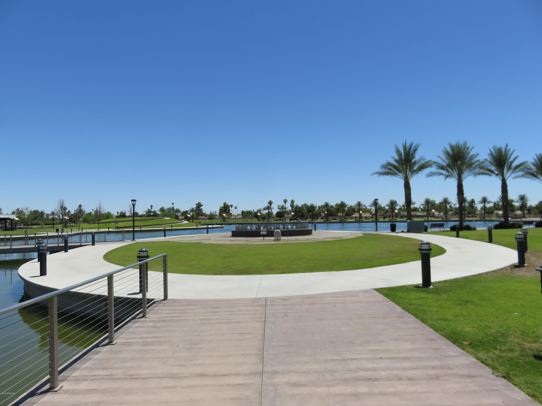 MLS 5791521 280 S EVERGREEN Road Unit 1235, Tempe, AZ 85281 Tempe AZ Villagio