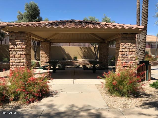 MLS 5792099 6321 S BLAKE Street, Gilbert, AZ Gilbert AZ Golf
