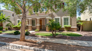 Property for sale at 2858 E Shannon Street, Gilbert,  Arizona 85295