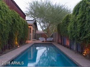 2530 N 9th Street Phoenix, AZ 85006