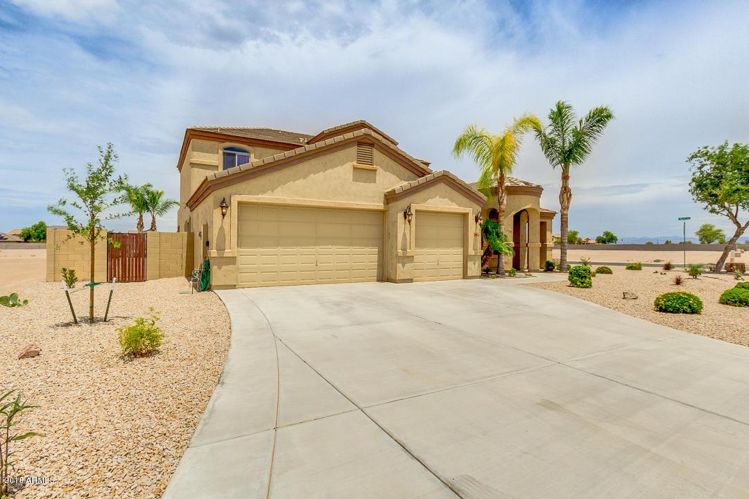MLS 5791757 9888 E ORANGE GROVE Street, Florence, AZ 85132 Florence AZ Mountain View