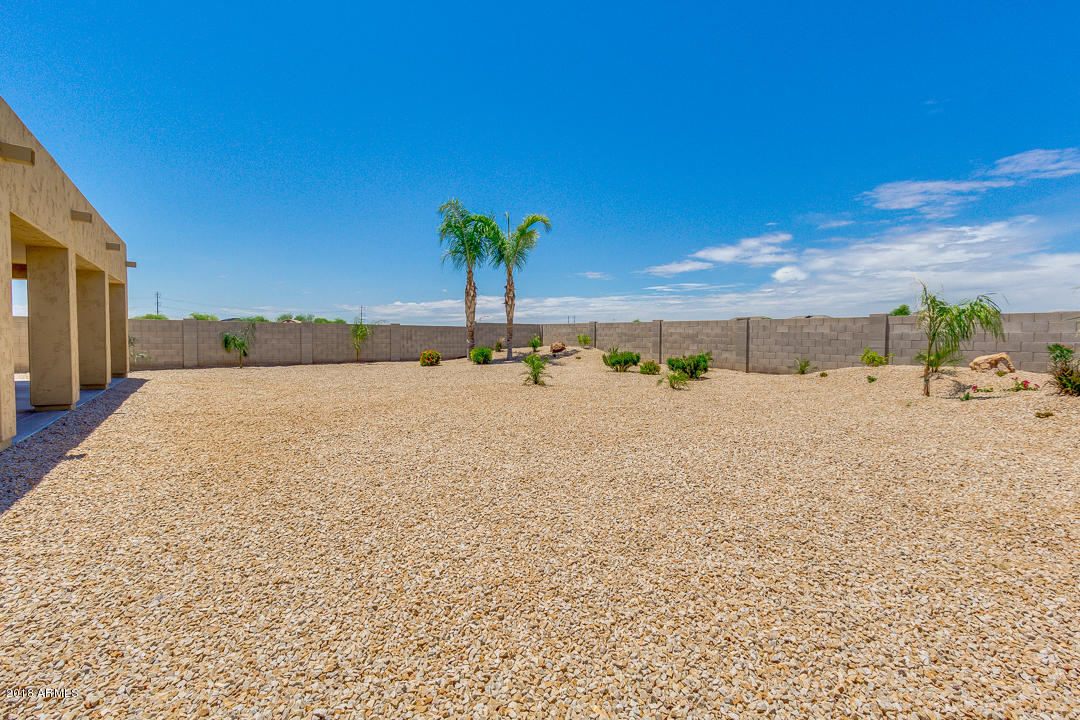 MLS 5791757 9888 E ORANGE GROVE Street, Florence, AZ 85132 Florence AZ Mountain View