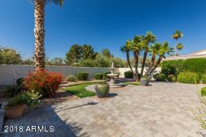 7328 E KRALL STREET, SCOTTSDALE, AZ 85250  Photo