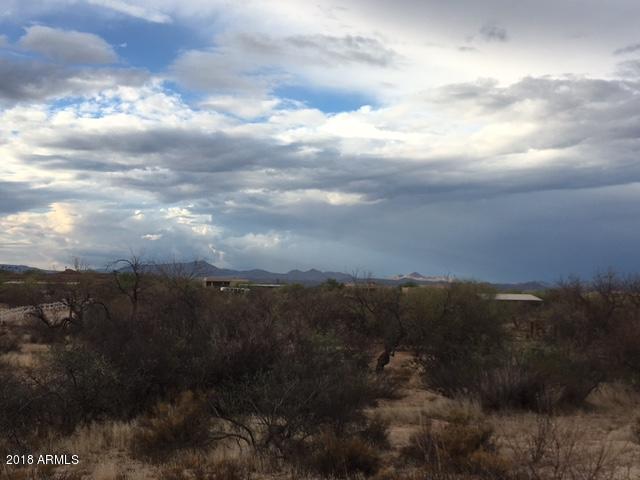 MLS 5788079 26706 N 140th Street, Scottsdale, AZ 85262 Scottsdale AZ Equestrian