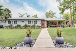 15 E Marshall Avenue Phoenix, AZ 85012