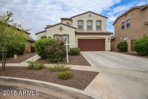 13080 N 147th Drive Surprise, AZ 85379