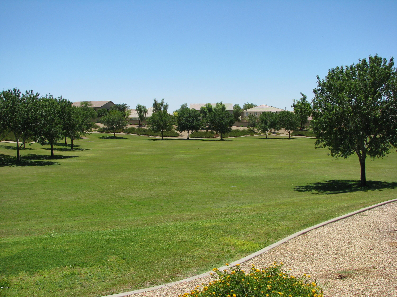 MLS 5791897 13441 W ROSE Lane, Litchfield Park, AZ 85340 Litchfield Park AZ Dreaming Summit