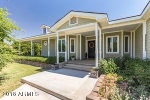 Property for sale at 18235 E Sunnydale Drive, Queen Creek,  Arizona 85142