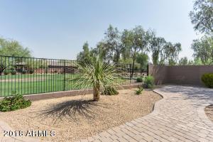 Property for sale at 2438 W Jake Haven, Phoenix,  Arizona 85085