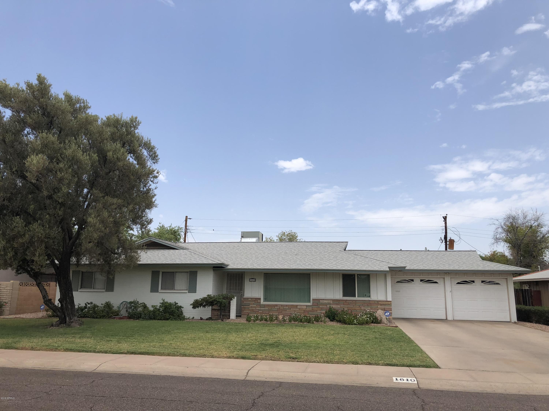 Photo of Phoenix, AZ 85015