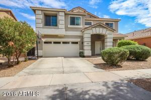 Property for sale at 14227 W Crocus Drive, Surprise,  Arizona 85379