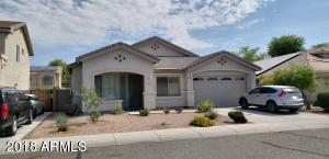 Property for sale at 14548 W St Moritz Lane, Surprise,  Arizona 85379