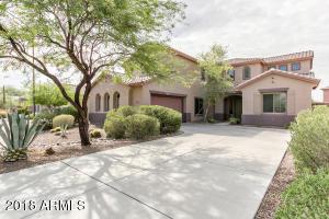 Property for sale at 2407 W Webster Court, Anthem,  Arizona 85086