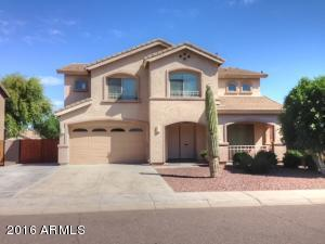 Property for sale at 14336 W Evans Drive, Surprise,  Arizona 85379