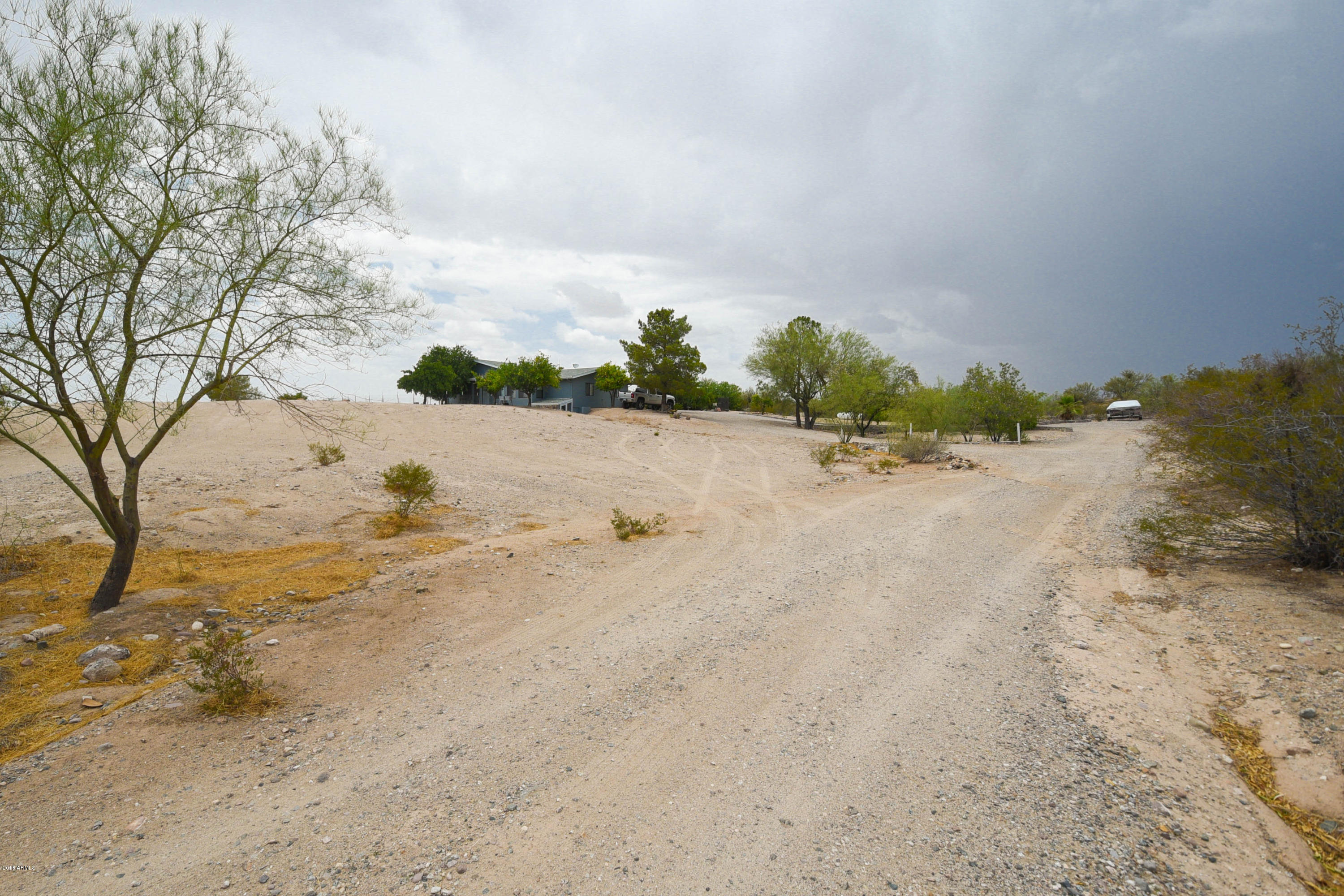 MLS 5792383 35205 S TURTLE CREEK Road, Wickenburg, AZ Wickenburg AZ Private Pool