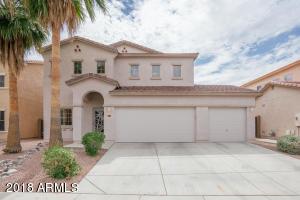 Property for sale at 15506 N 170th Lane, Surprise,  Arizona 85388